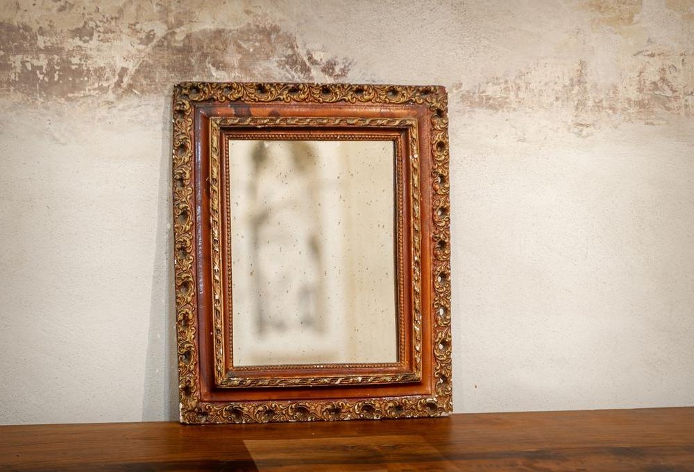 Specchio medie dimensioni
