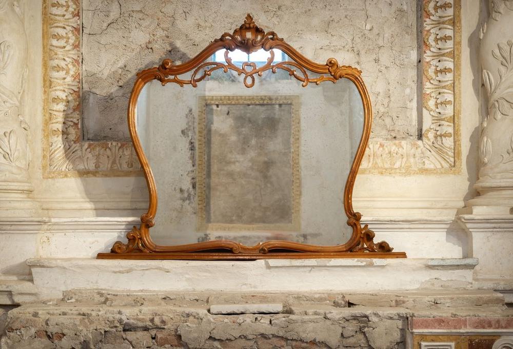 Specchi grandi dimensioni